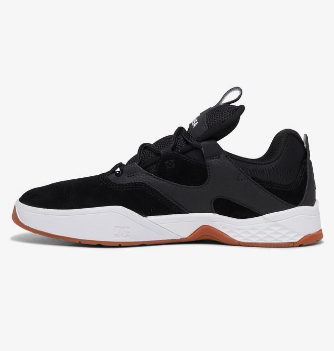 Kalis S - Skate Shoes for Men  ADYS100470