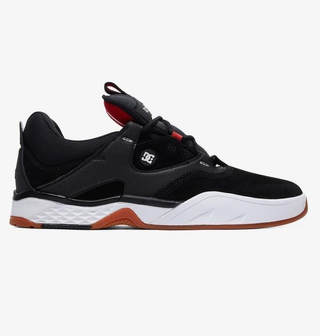 0 Kalis S - Skateschuhe für Männer Mehrfarbig ADYS100470 DC Shoes