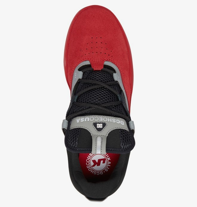 Kalis S - Skate Shoes for Men  ADYS100470