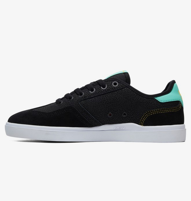 Vestrey S SE - Skate Shoes for Men  ADYS100498