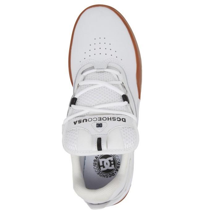 Kalis  - Shoes  ADYS100506