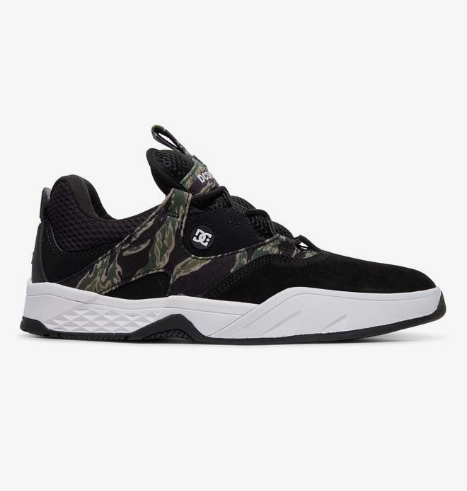 Kalis SE - Shoes for Men  ADYS100507