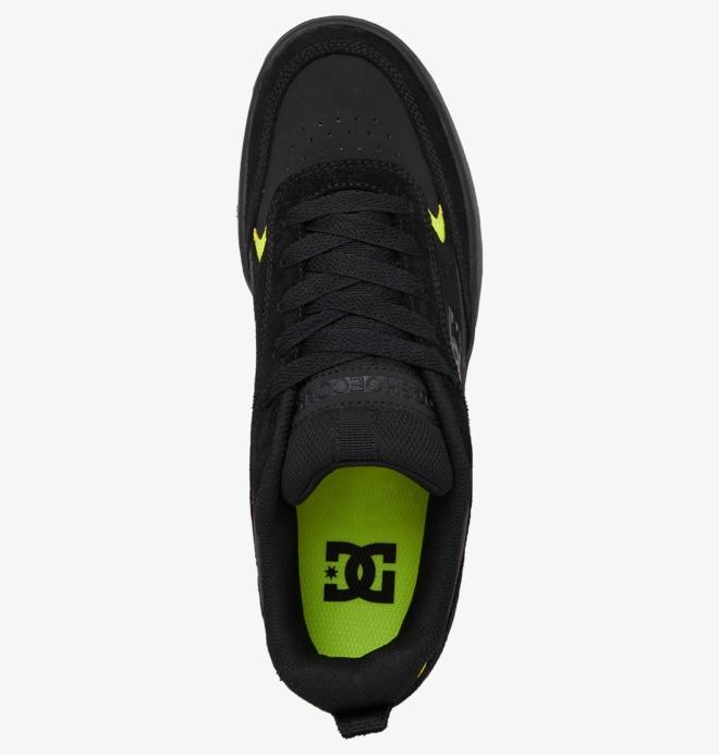 Penza - Shoes for Men  ADYS100509