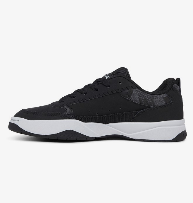 Penza - Shoes  ADYS100509