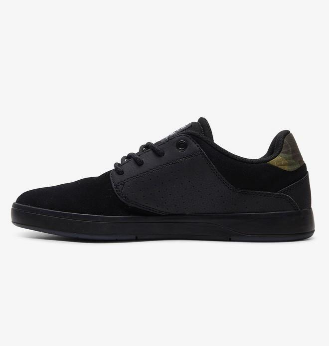 Plaza TC SE - Shoes for Men  ADYS100511