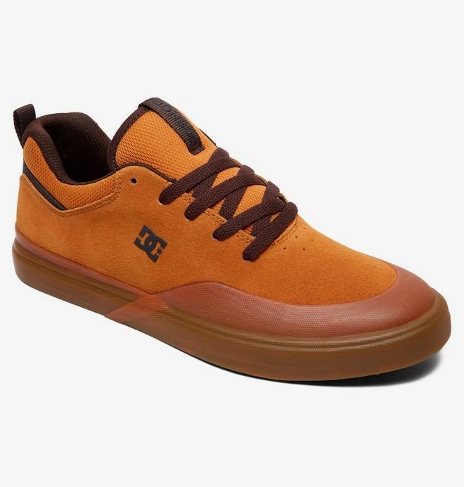 Infinite S - Skate Shoes for Men  ADYS100519