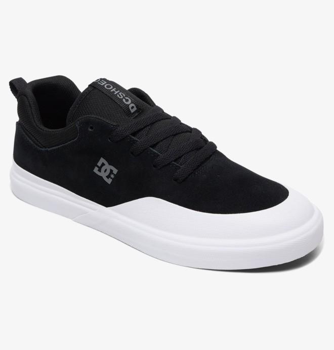 Infinite S - Skate Shoes  ADYS100519