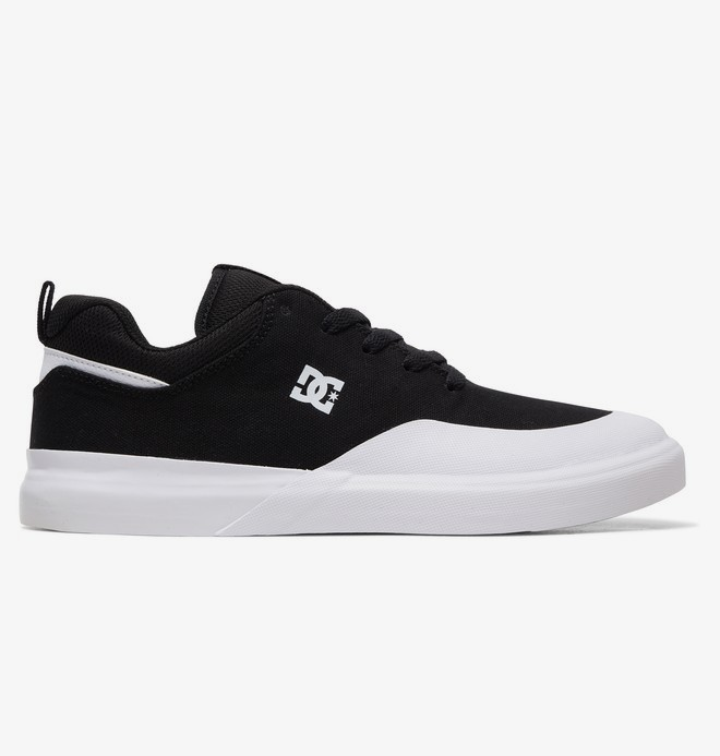 0 Infinite TX - Shoes Black ADYS100526 DC Shoes