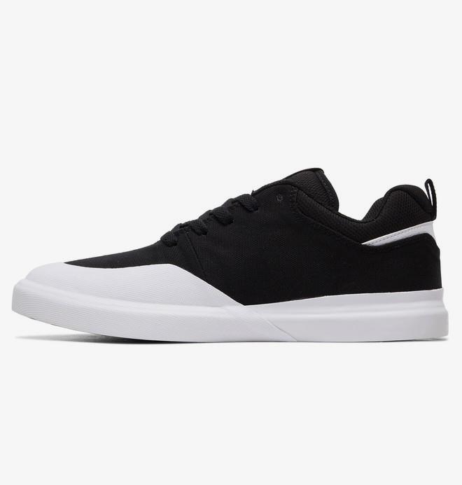 Infinite TX - Shoes for Men  ADYS100526