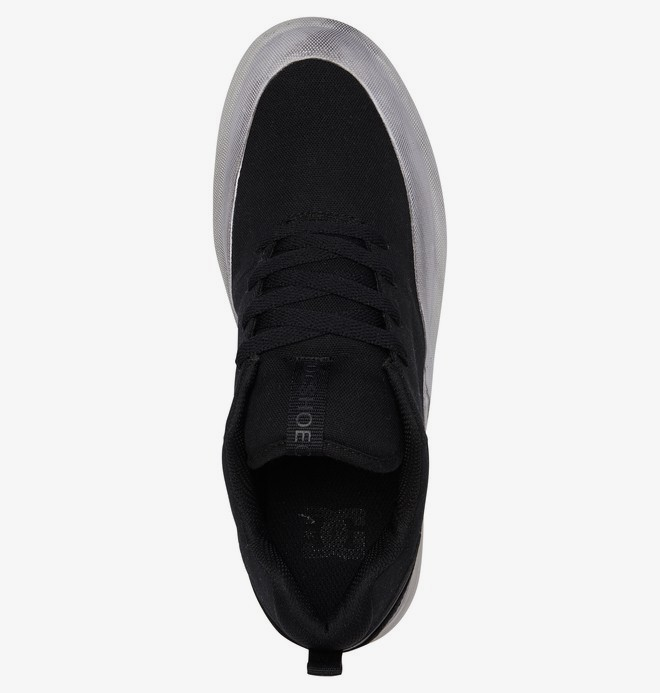 Infinite TX SE - Shoes for Men  ADYS100527