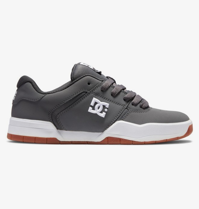 Central - Leather Shoes for Men  ADYS100551
