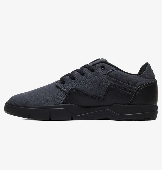 Barksdale TX SE - Shoes  ADYS100554