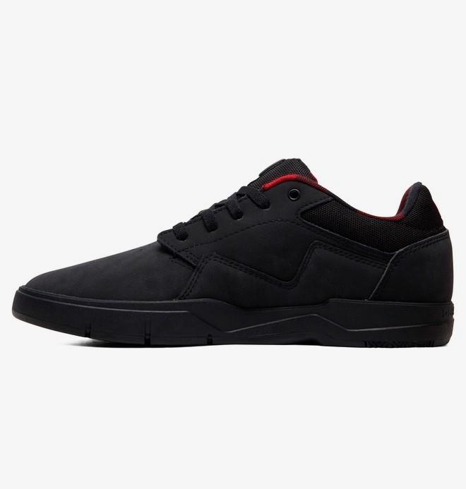 Barksdale WNT - Winterised Shoes  ADYS100560