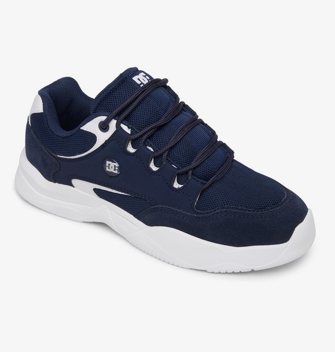 Decel Leather Shoes for Men  ADYS100608