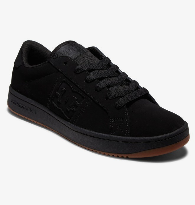 Striker - Leather Shoes for Men  ADYS100624