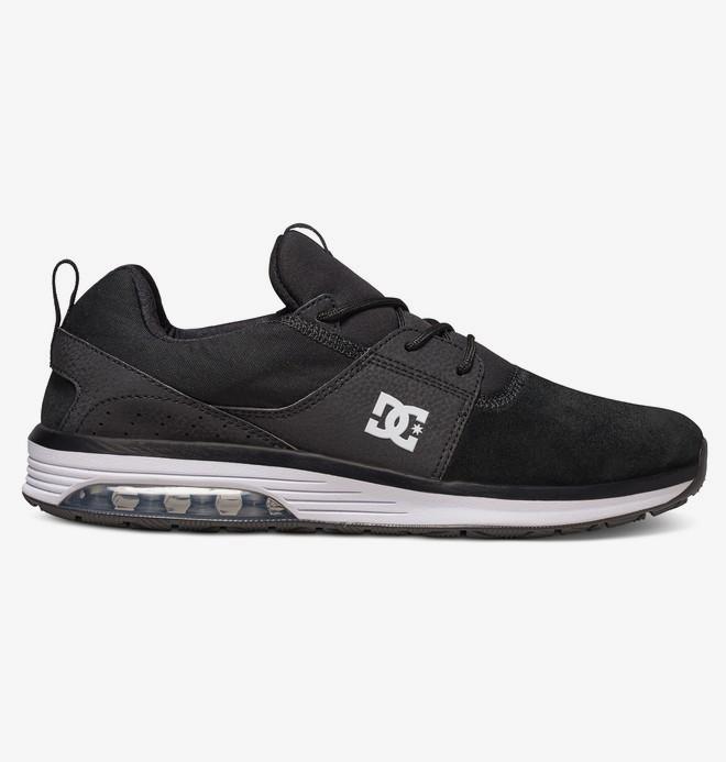 Heathrow IA - Shoes for Men  ADYS200035