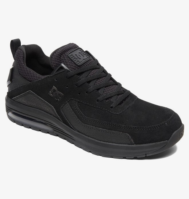 Vandium - Shoes for Men  ADYS200069