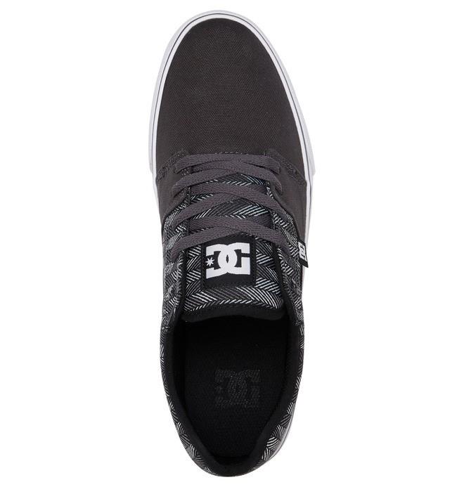 Tonik TX - Shoes for Men  ADYS300046