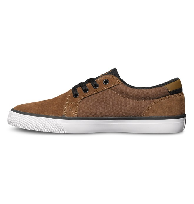 Council SD - Shoes for Men ADYS300108