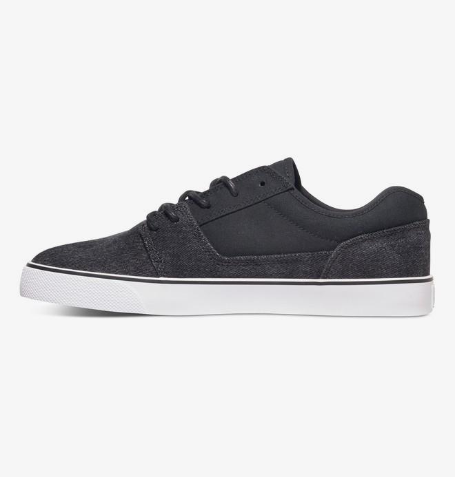 Tonik TX LE - Shoes for Men ADYS300374