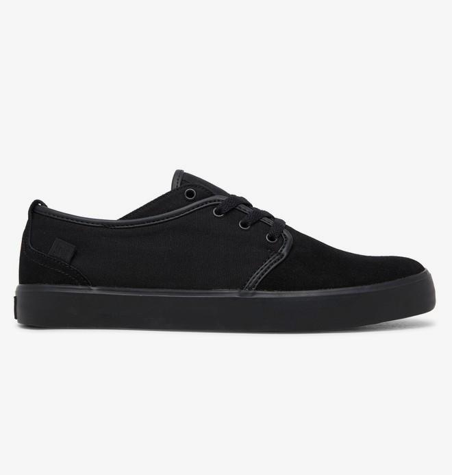 Studio 2 - Shoes for Men  ADYS300406