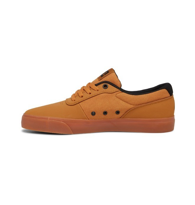 Switch  - Leather Shoes for Men  ADYS300431