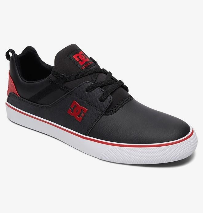 Heathrow Vulc - Shoes for Men  ADYS300443