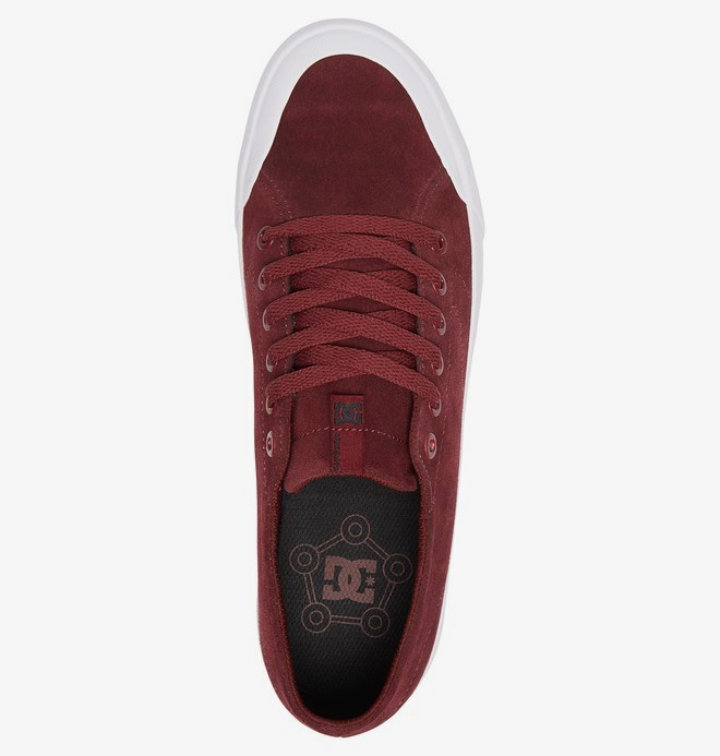 Evan Lo Zero S - Skate Shoes for Men  ADYS300478
