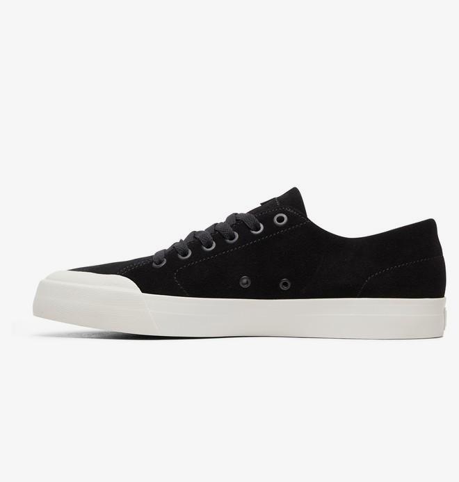 Evan Lo Zero - Shoes for Men  ADYS300487