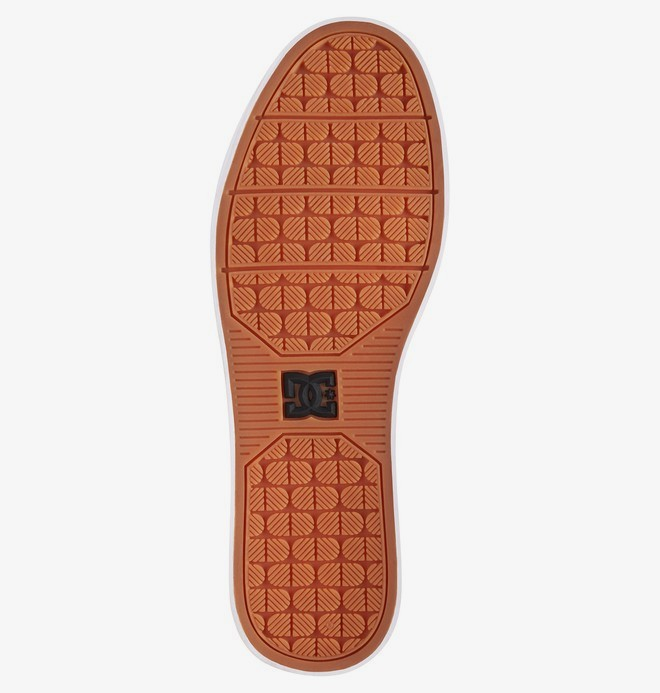 Lynnfield TX SE - Shoes  ADYS300490