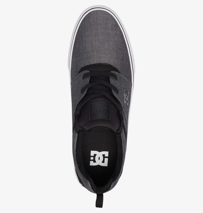 Heathrow Vulc TX SE - Shoes for Men  ADYS300502