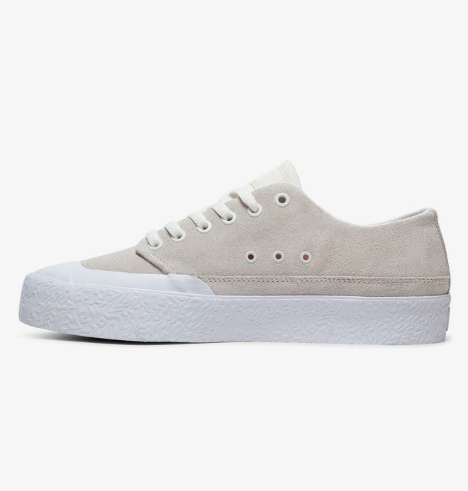 T-Funk S - Skate Shoes for Men  ADYS300557