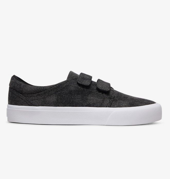Trase - Shoes  ADYS300568