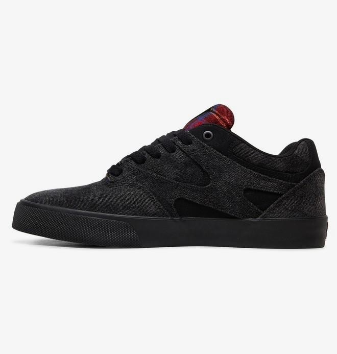 Kalis Vulc TX - Shoes  ADYS300574