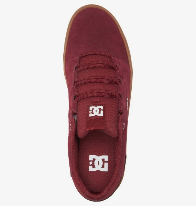 Hyde - Leather Shoes for Men  ADYS300580