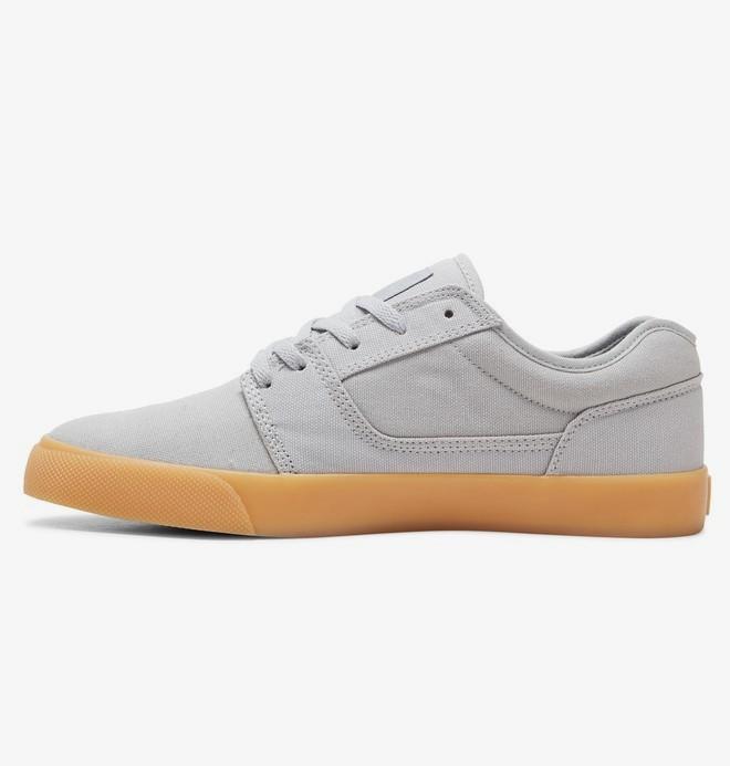 Tonik - Shoes for Men  ADYS300596