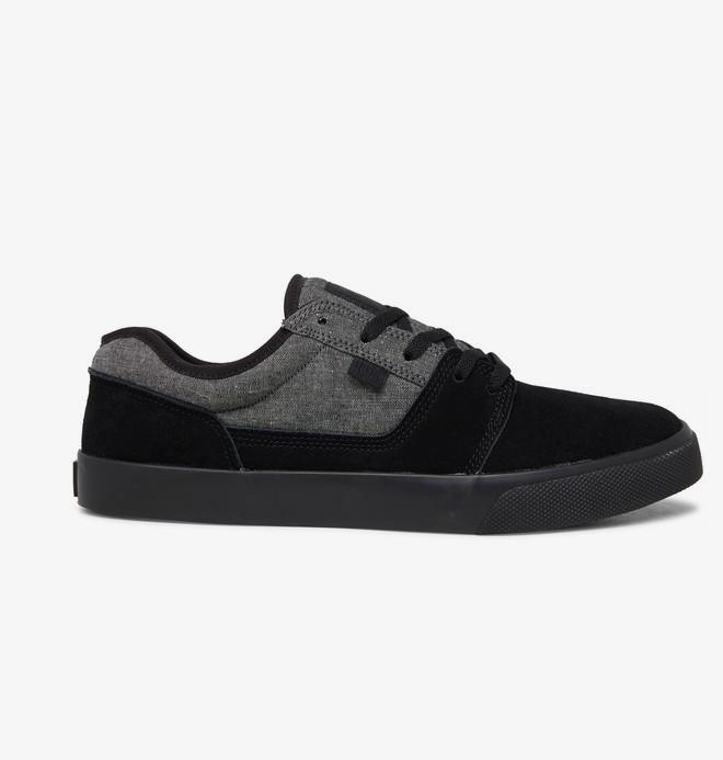 Tonik SE - Leather Shoes for Men  ADYS300597