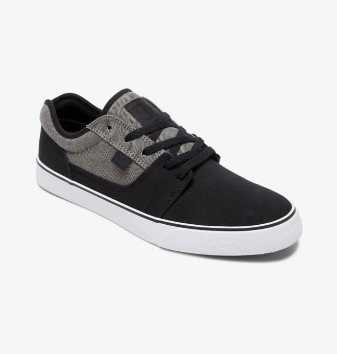 Tonik SE - Shoes for Men  ADYS300598