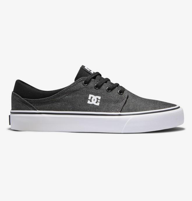 Trase SE - Shoes for Men  ADYS300654