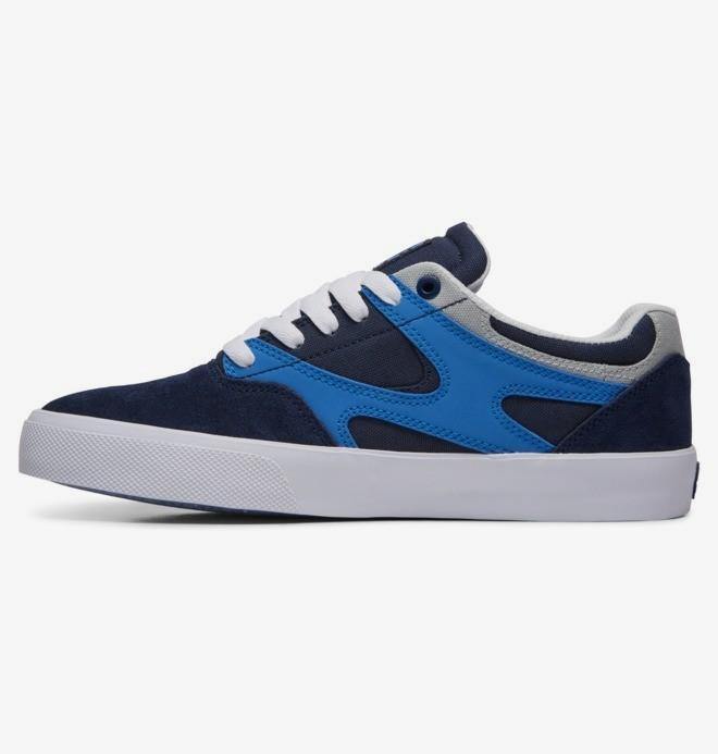 Josh X Will - Shoes  ADYS300658