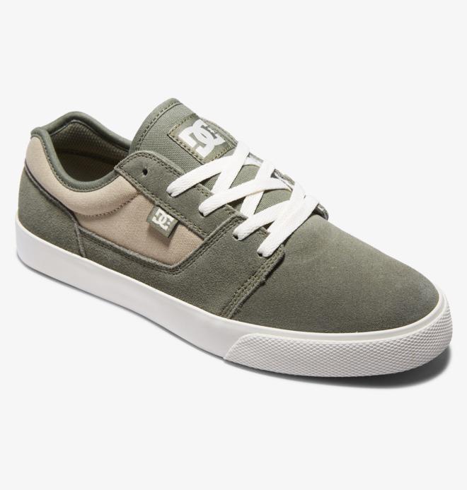 Tonik - Shoes for Men  ADYS300660