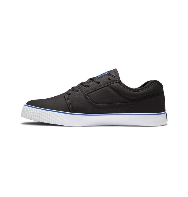 Tonik TK - Shoes for Men  ADYS300661