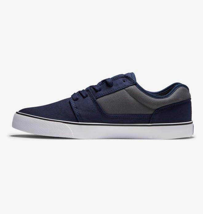 Tonik SE - Shoes for Men  ADYS300662