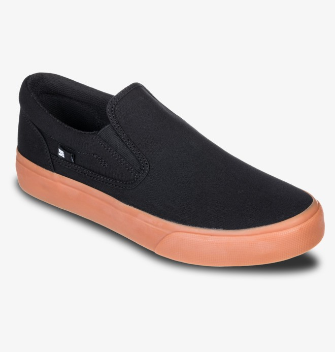 Trase - Slip-On Shoes for Men  ADYS300663