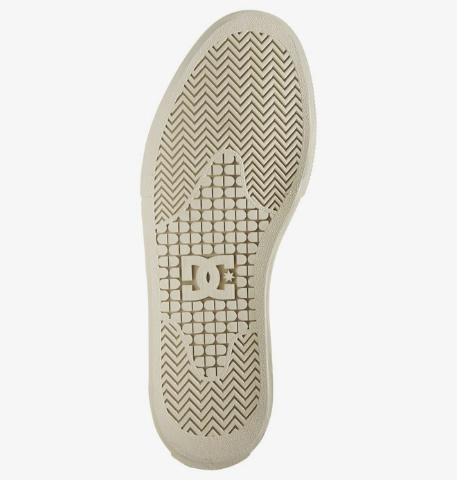 Manual SVM - Vintage Shoes for Men  ADYS300672