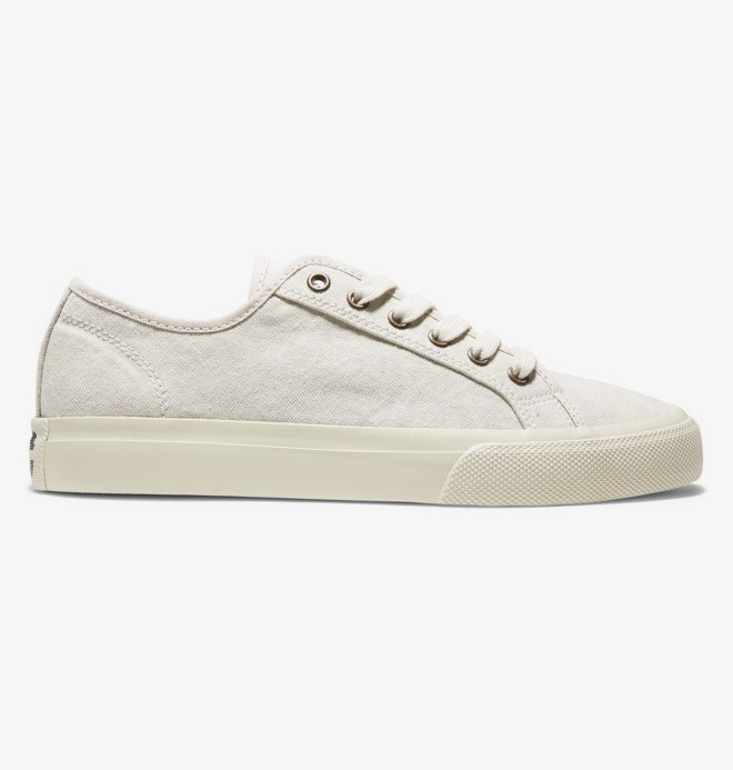 Manual - Shoes for Men  ADYS300690