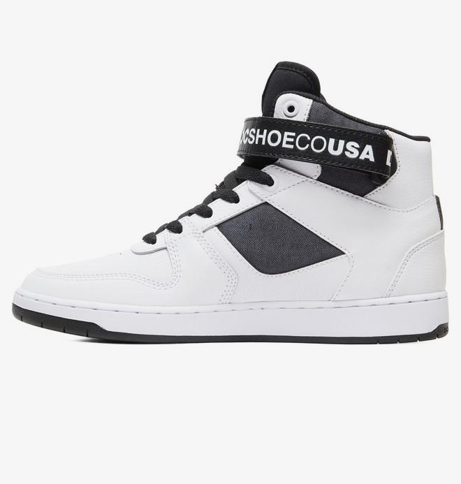 Pensford SE - Shoes  ADYS400053