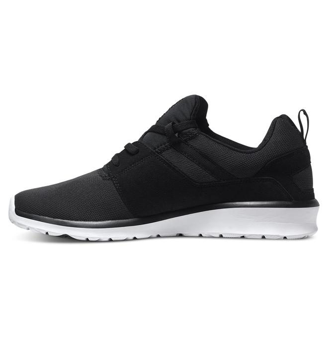 Heathrow - Shoes for Men  ADYS700071