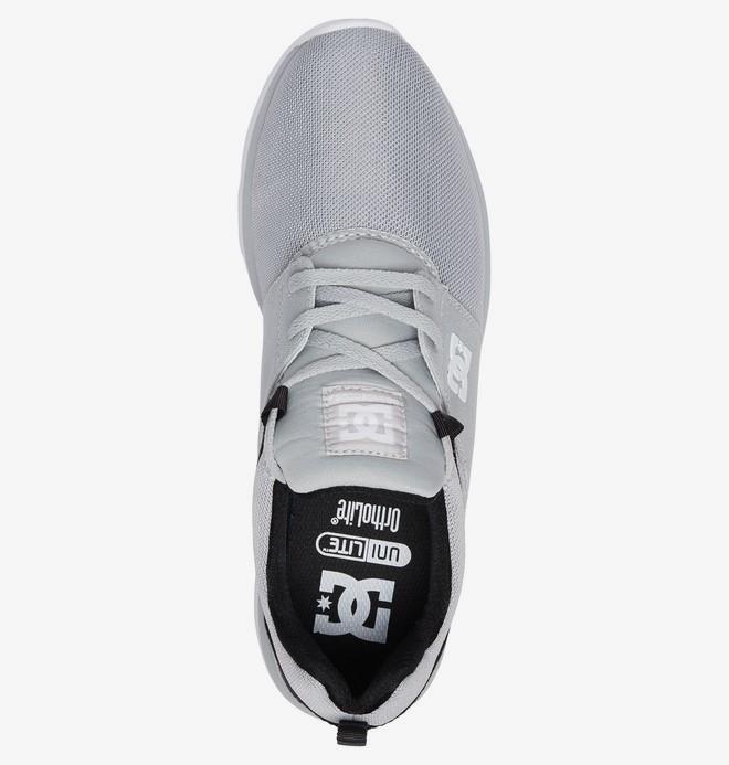 Heathrow - Shoes  ADYS700071