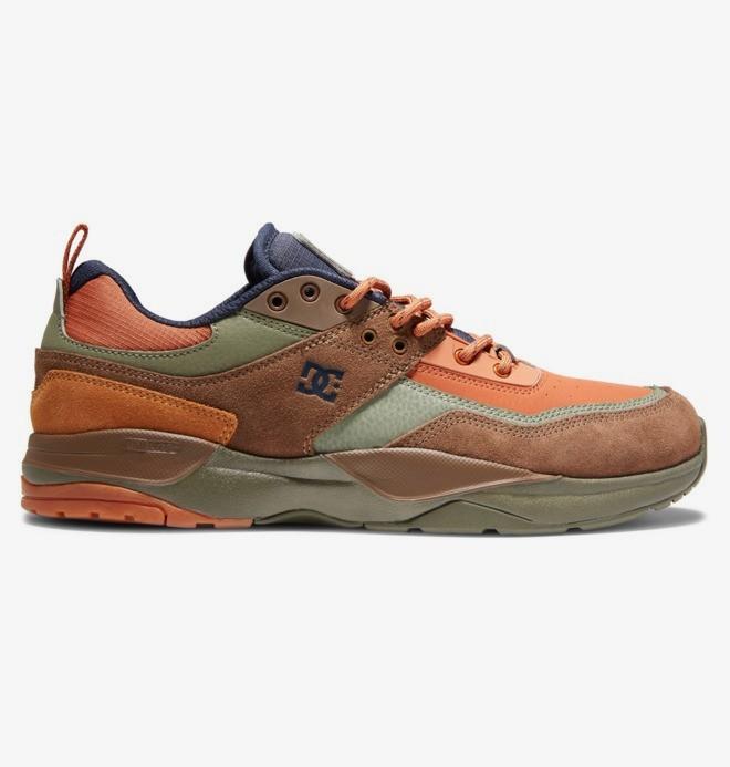 E.Tribeka SE - Shoes for Men  ADYS700142